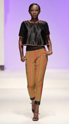 winnie g fashions (5)