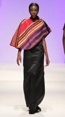 winnie g fashions (6)