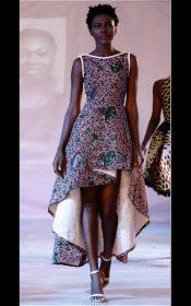 Ghana – BW Haute Couture