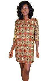 Ghana – Cadling Fashions