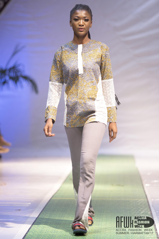 Simply fashions clothing