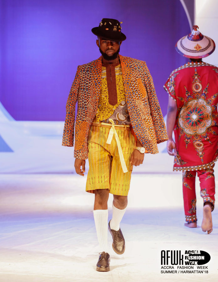 Accra Fashion Week Ghana S Premium Clothing Trade Event The Official Website For Accra Fashion Week Page 14