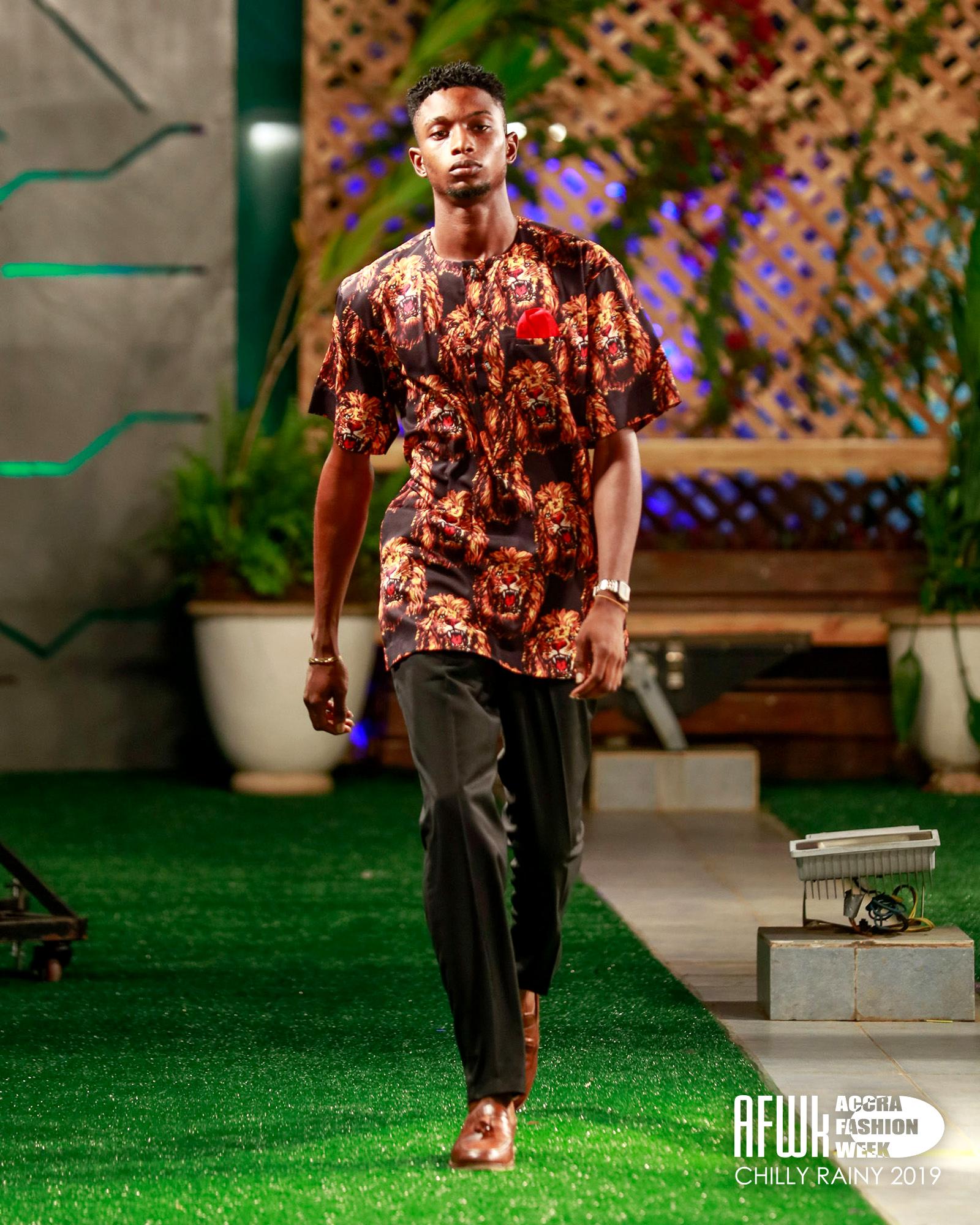 menworld of fashion (12)