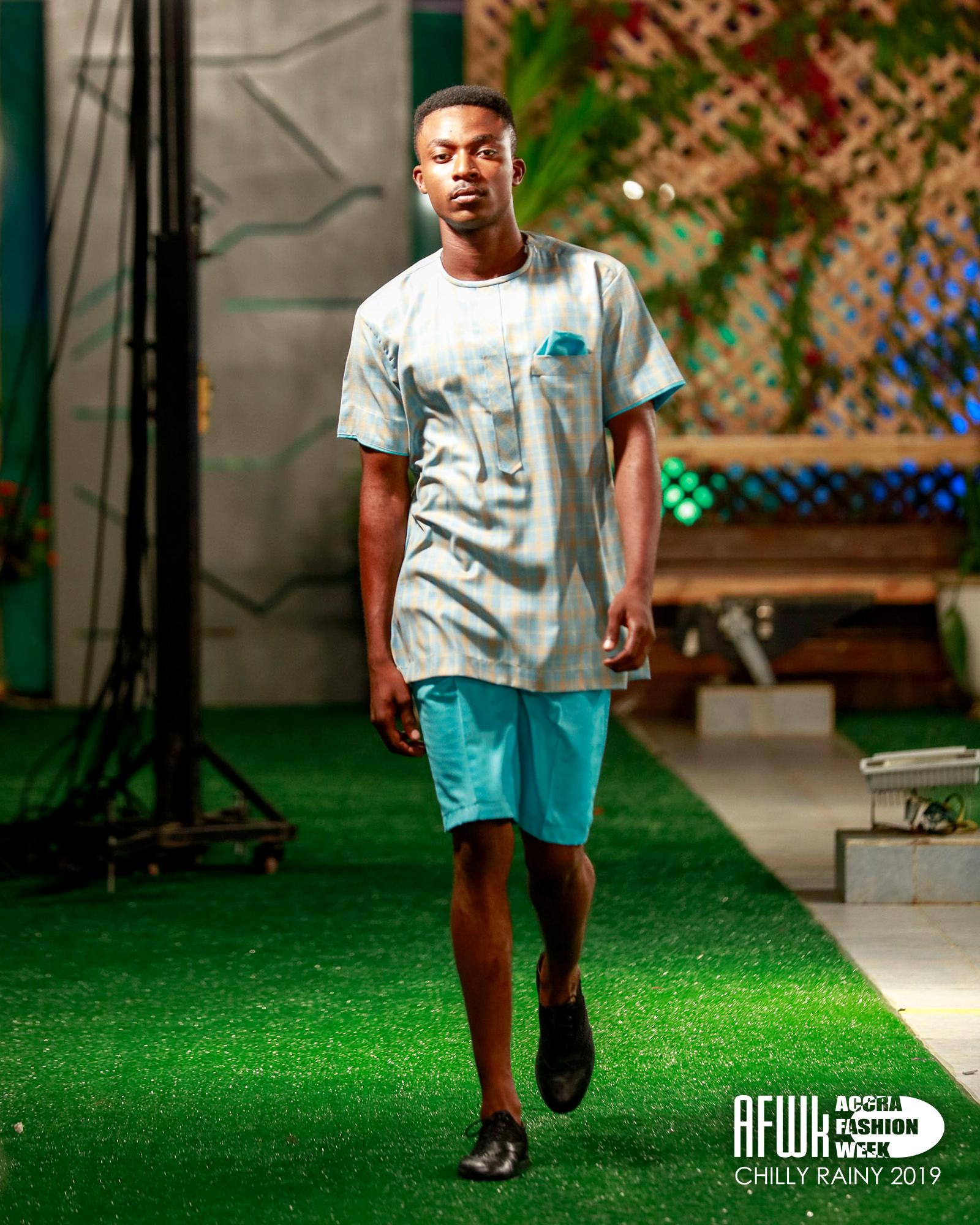 menworld of fashion (8)
