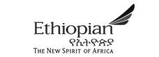 logoethiopia