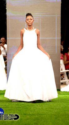 sheer bridal (19)