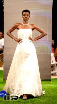 sheer bridal (21)