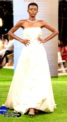 sheer bridal (23)
