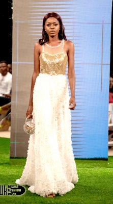 sheer bridal (25)