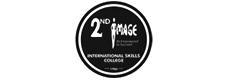 2ndimage