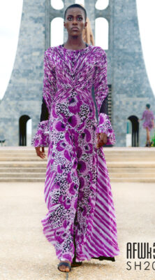 diamond couture (1)