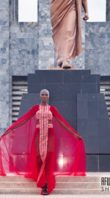 diamond couture (10)