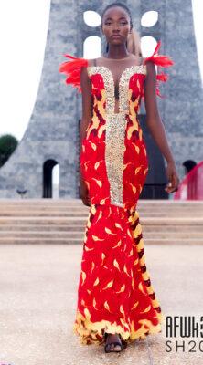 diamond couture (12)
