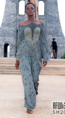 diamond couture (13)