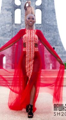 diamond couture (14)