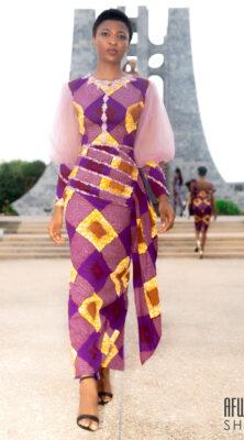 diamond couture (18)