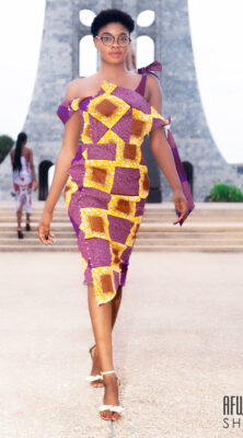 diamond couture (19)