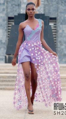 diamond couture (2)
