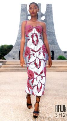 diamond couture (20)