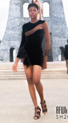 diamond couture (22)