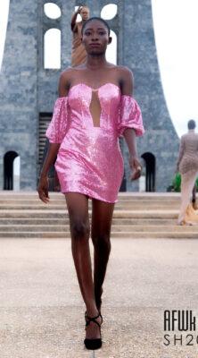 diamond couture (23)