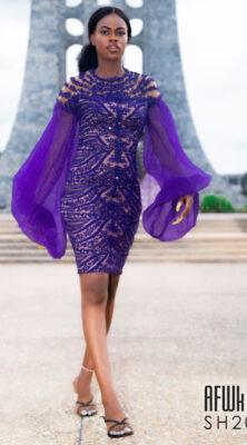 diamond couture (24)