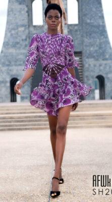 diamond couture (26)