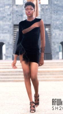 diamond couture (27)