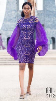 diamond couture (28)