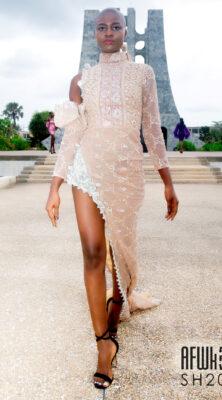 diamond couture (3)