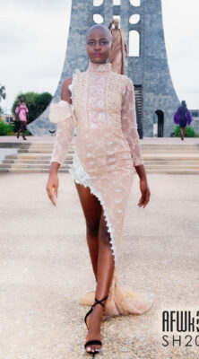 diamond couture (4)
