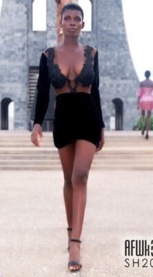 diamond couture (5)