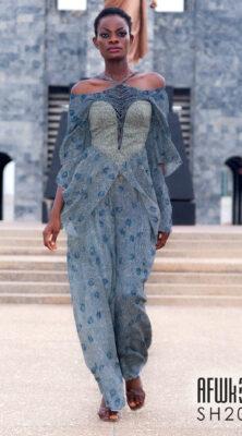 diamond couture (6)