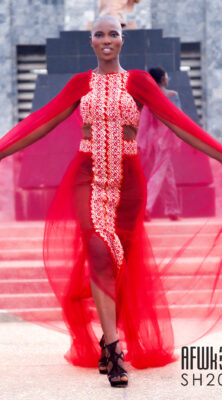 diamond couture (7)