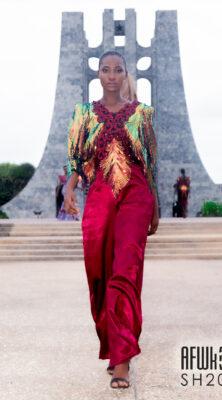 diamond couture (8)