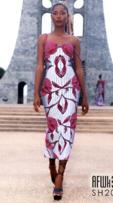 diamond couture (9)